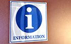 Information Requests