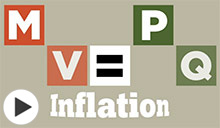 Feducation: Money and Inflation