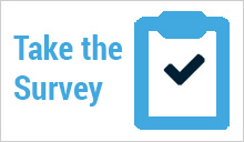 Take our 2016 Small Business Credit Survey